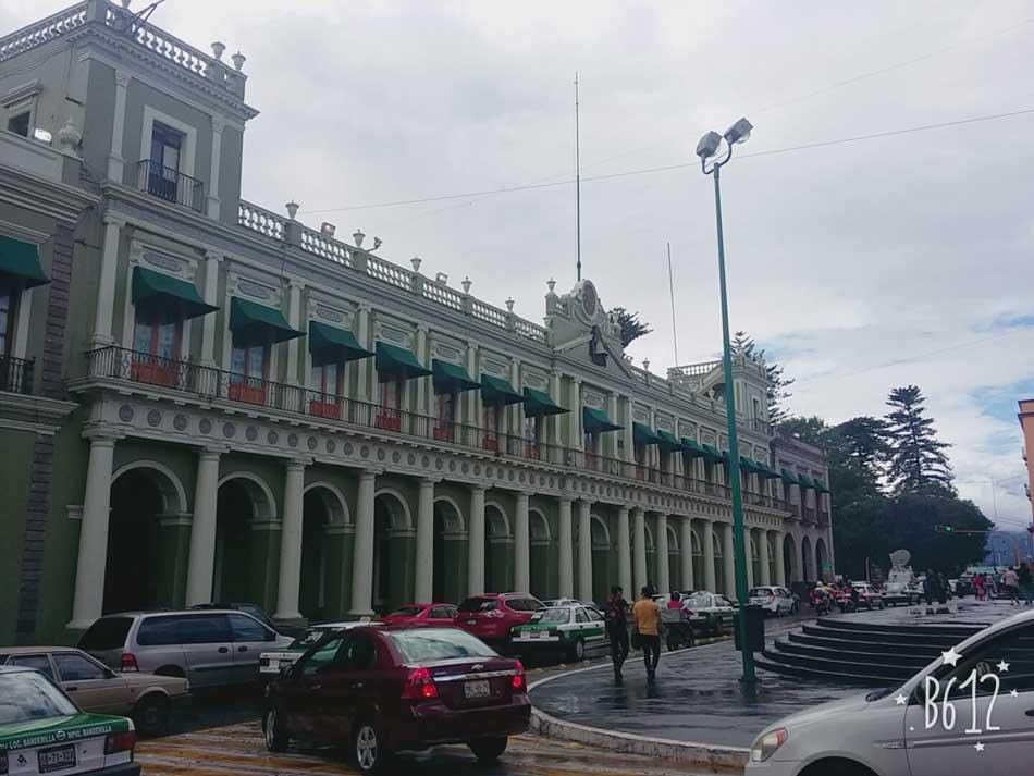 Palacio-de-Gobierno-de-Xalapa-Veracruz