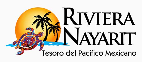 Riviera Nayarit logo