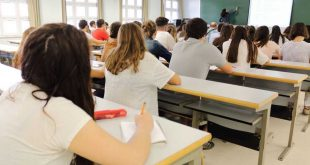 La enseñanza turística y la responsabilidad de la planta docente