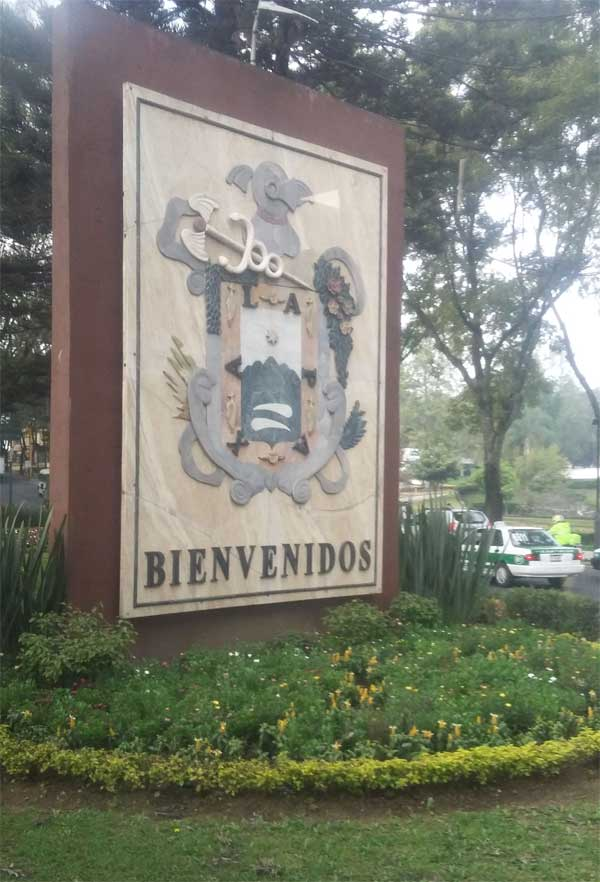 escudo-de-Xalapa-Veracruz