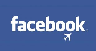 facebook turismo