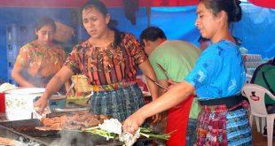 ¿Qué es el turismo gastronómico sostenible?