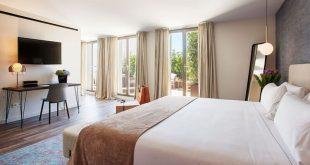 ¿Cuál es el precio de venta de una habitación?, ¿Hasta cuándo podrá el empresario hotelero determinarlo?