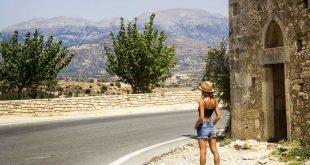 destinos slow travel en México