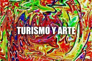 turismo y arte