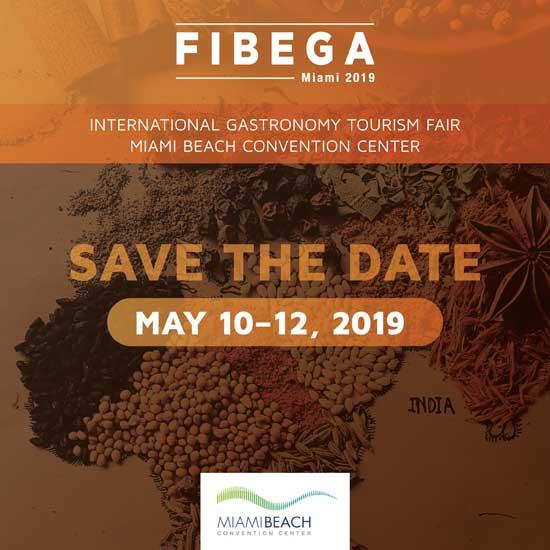 FIBEGA-2010-Miami