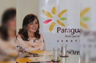 Marcela Bacigalupo