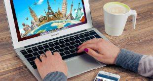 OTA´s: la revolución de la compra online en turismo
