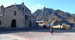 Comunidad Maya de Guatemala ilumina el camino hacia la sostenibilidad