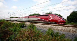 Thalys,-el-tren-rojo