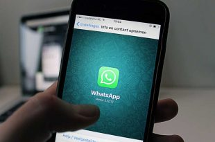 WhatsApp en hotelería