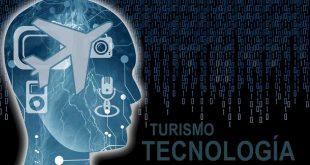 Tecnología, turismo y necesidad de evasión
