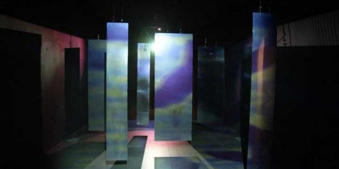 Espacio de Arte Contemporaneo