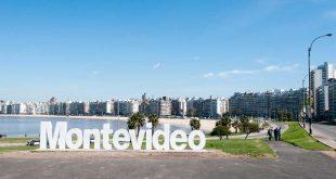 Montevideo-en-Uruguay