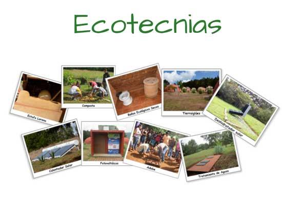 Parque Ecológico La Planta 3