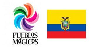 Pueblos Mágicos Ecuador