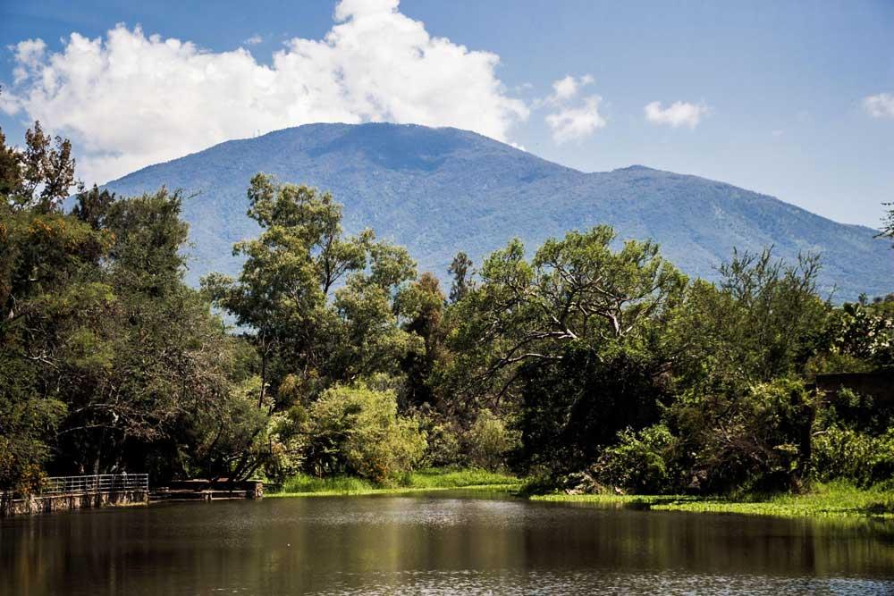 Río Teuchitlán