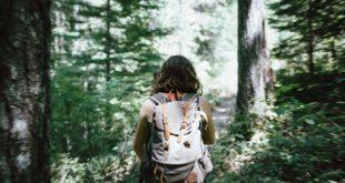La necesidad de reivindicar la visión del turismo