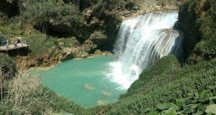 San Cristóbal de las Casas: El eje para conocer Chiapas