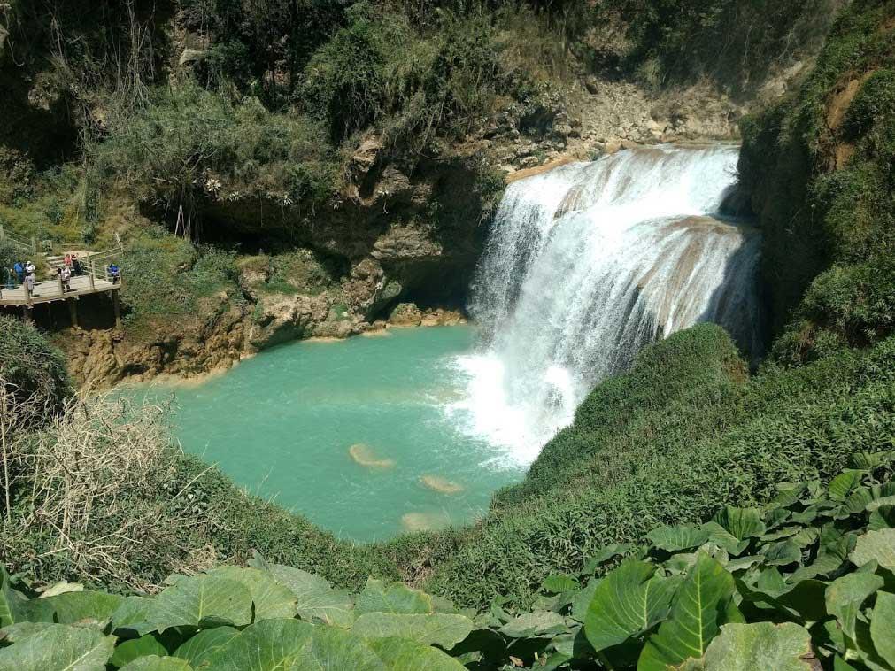 cascada-del-chiflon
