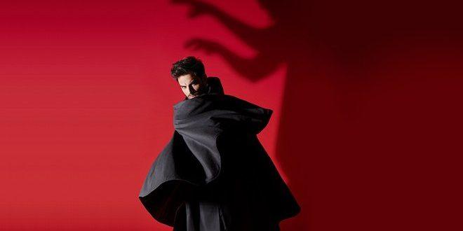 Faust, Opera