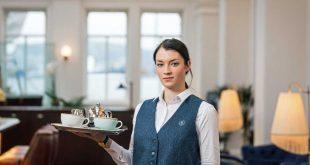 Acuerdo 286: Licenciado en Turismo por experiencia