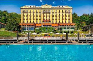 Hotel de la Cadena Preferred Hotels & Resorts