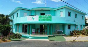 Turismo de salud en Villa Clara, Cuba