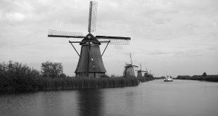 Turismo en el paisaje cultural