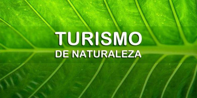 Turismo De Naturaleza En Qué Consiste Y Cuál Es Su Origen