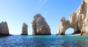 La Capacidad de Carga Turística como detrimento al desarrollo sostenible en el turismo de México