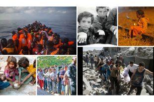Imagenes en latinoamérica