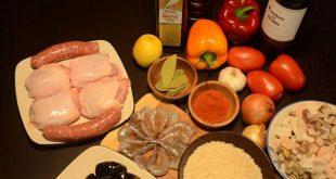 rutas gastronómicas Saborea España