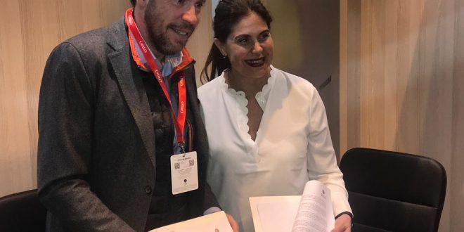Acuerdo Valladolid-Guanajuato