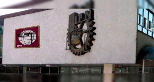 Escuela Superior de Turismo IPN