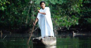 Los lacandones: Protectores mayas de la selva y buscadores de paz