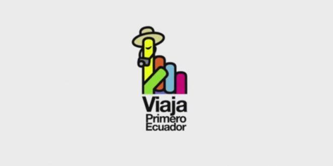 campaña viaja primero ecuador
