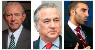 Las nuevas caras de SECTUR: ¿Qué debemos esperar?