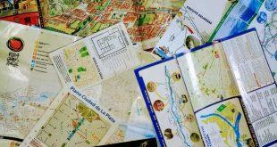 El nuevo mapa turístico: los desafíos del papel