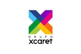 Nueva imagen de Grupo Xcaret