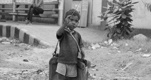 La paradoja de la pobreza en el turismo