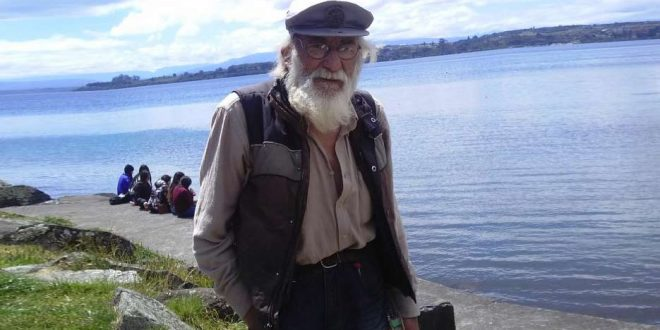 Don Hernando Ruiz