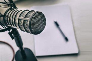 Podcast en Turismo Accesible