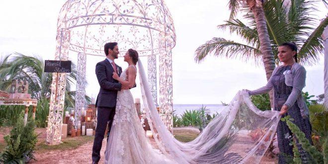 Turismo de Romance en México