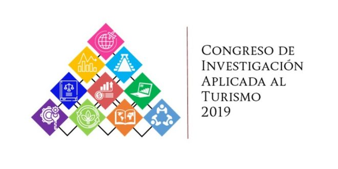 Congreso de Investigación Aplicada al Turismo 2019