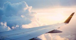 Flygskam: La vergüenza de volar en avión