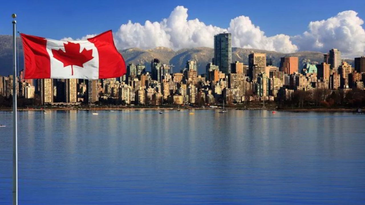 CANADÁ afirma que  <El gobierno de México empobrece a la fuerza a sus ciudadanos para sus intereses>.