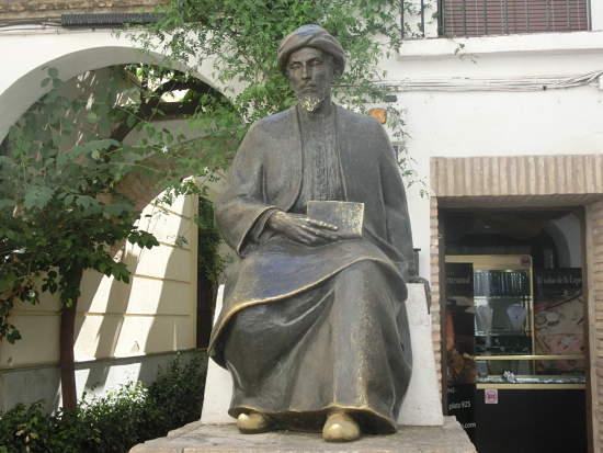 Córdoba Maimónides