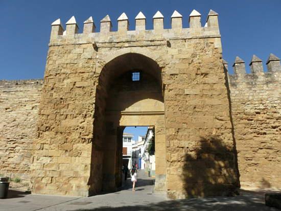 Córdoba muralla 03