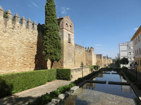 Córdoba murallas 01